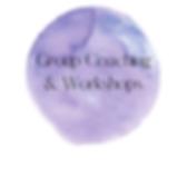 Logos for Website copy.png