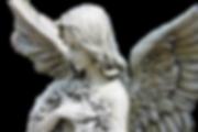 angel-2915827_1920.png