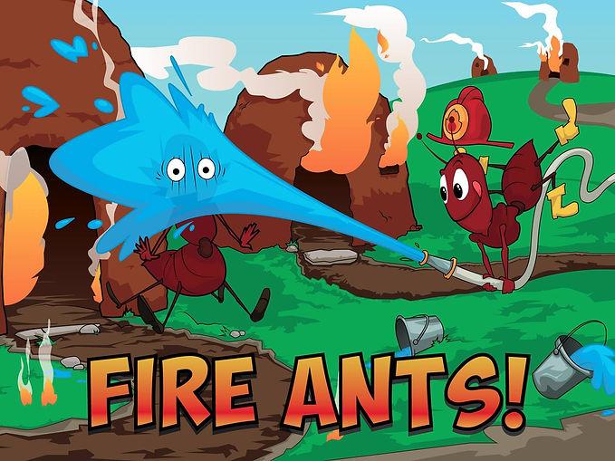 Fire Ants!.jpg