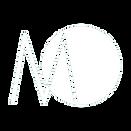 MO.png
