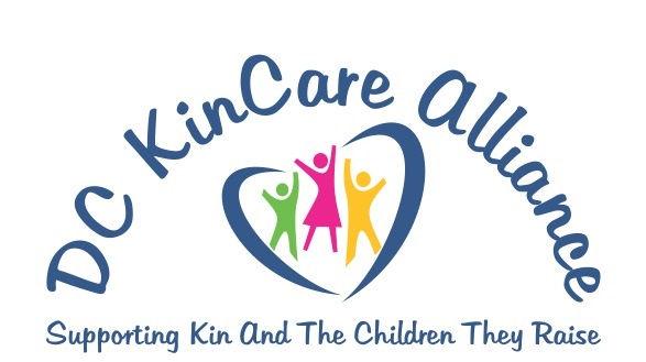 Logo_DCKinCareAlliance.jpg