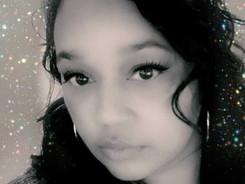 TaMishka Harris