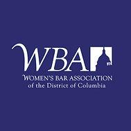 WBA_Logo.jpg