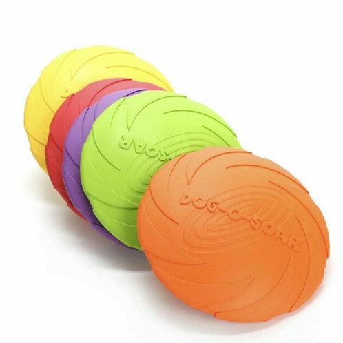 Soar Frisbee