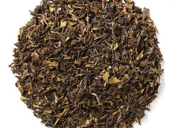 Mountain White Tea