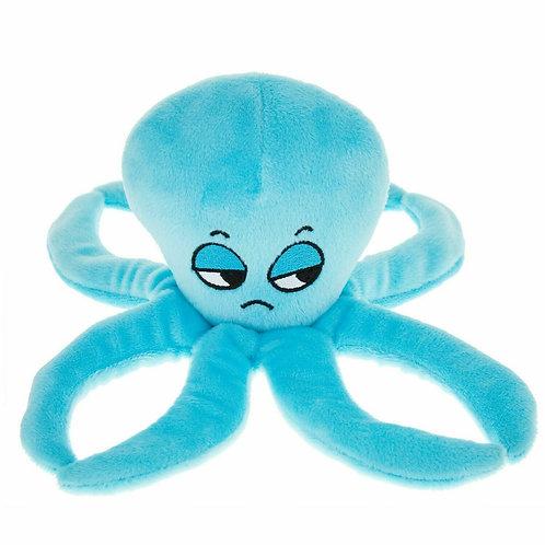 Octopus Squeaker!