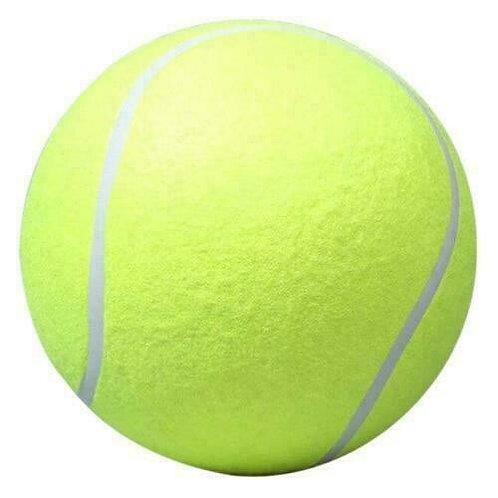 Mega Ball!