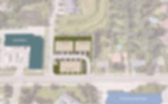 Site Plan - Nashville Gardens.jpg