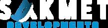 Final SAKMET Logo (2).png