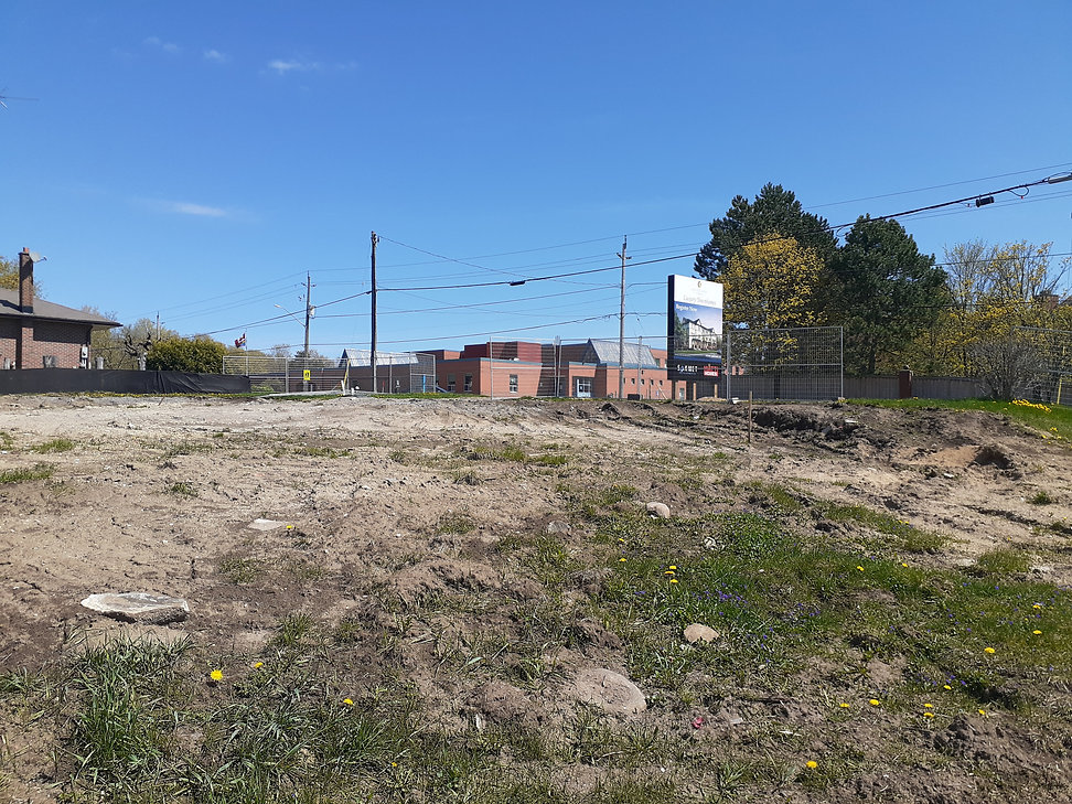 Land View With Site Sign Photo 1.jpg