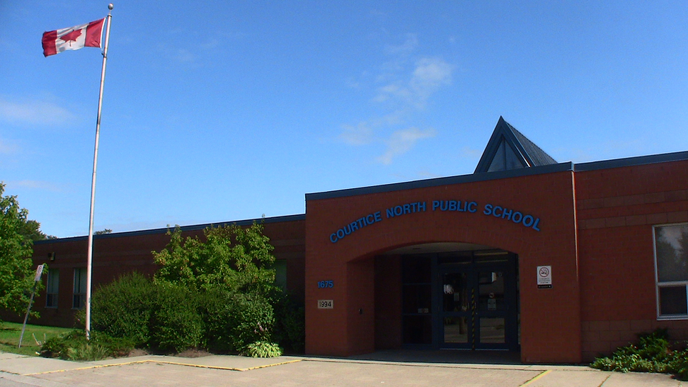 Courtice North Public School 1.png