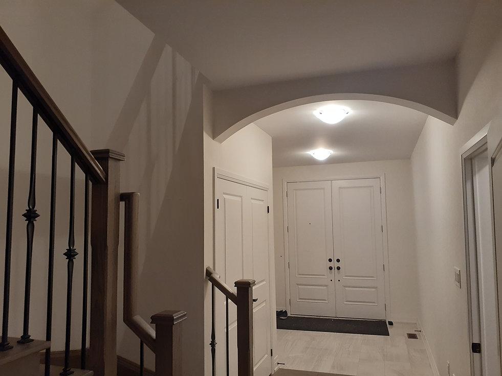 Main floor hallway.jpg