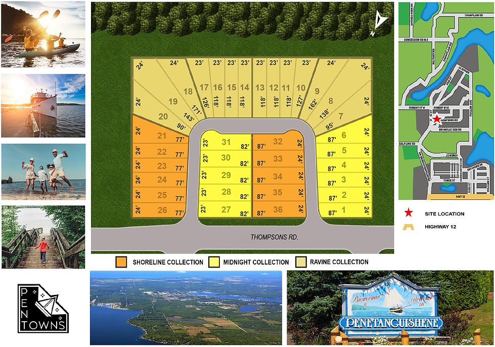 Site Plan (Pent Towns Community).png