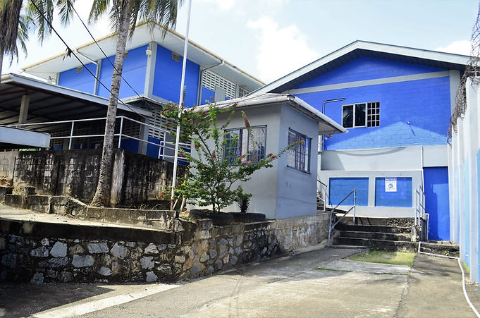 Trinidad Bethlehem School pic 3.jpg