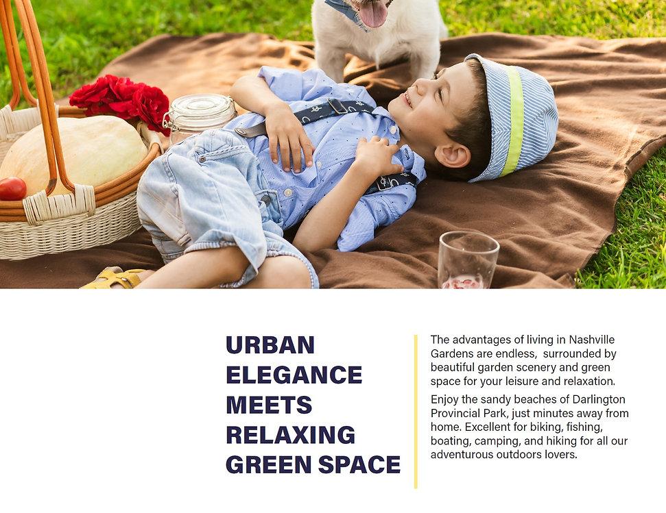 Urban Excellence Photo.jpg