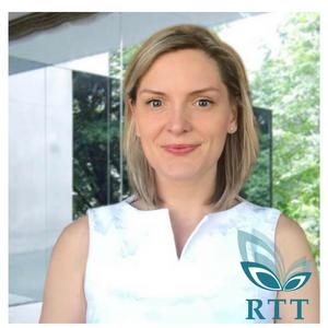 Why choose an RTT Therapist?