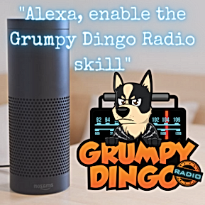 alexa enable GDR.png