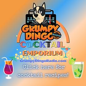 cocktail emporium slide hi rez.png