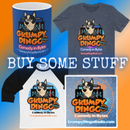 Buy some stuff.png