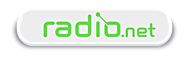 radio.net-apk.png