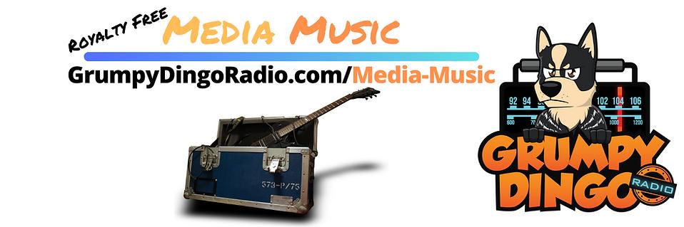 Media Music address version 2.png