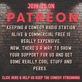GDR Patreon for Website No Logo.png
