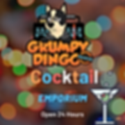 Cocktail Emporium Groovy PNG.png