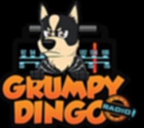 GrumpyDingo_Radio_1.png