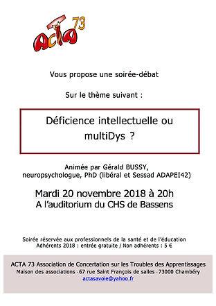 Affiche_soirée_20_novembre_2018.jpg