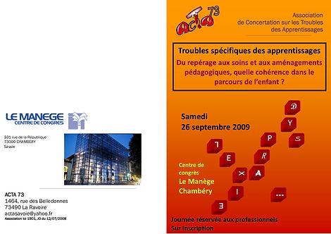 colloque_26_septembre_2009_ACTA_73.jpg