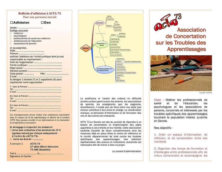 plaquette ACTA revue.jpg
