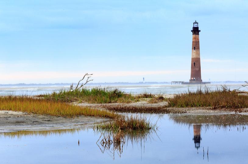 Lighthouse for Website Home.jpg