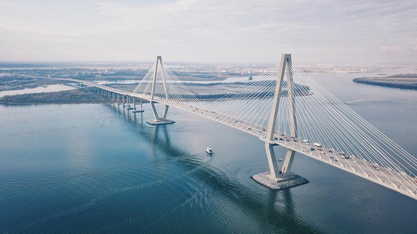 ravenell bridge.jpg