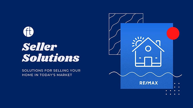 Seller Solutions with Justin Keleher.jpg