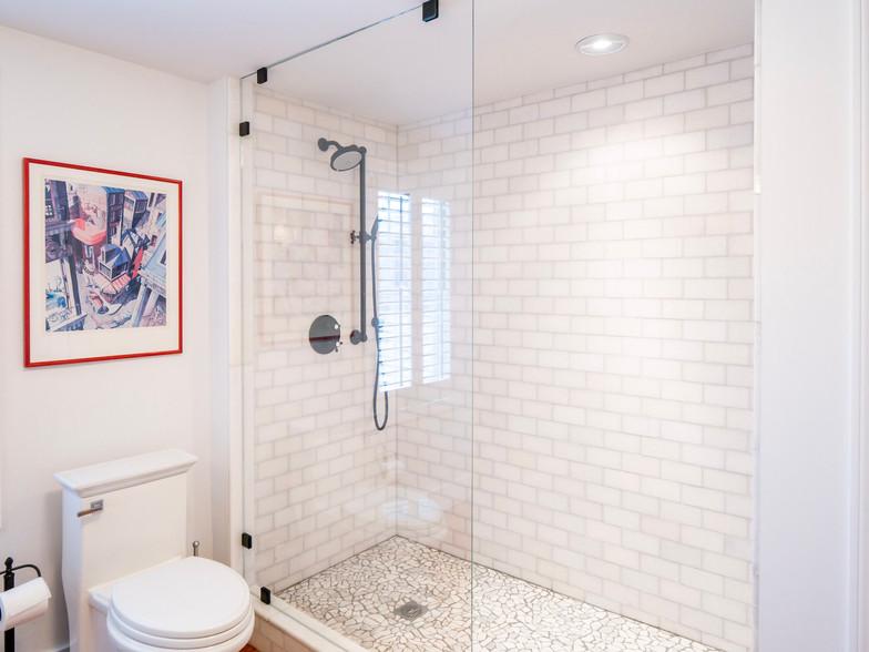 j2-construct-kitchen-and-bathroom-renova