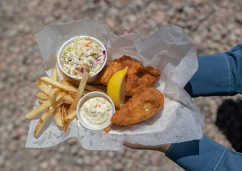 rebeccas-seafood-block-island-catering-clambake-visual-manor--145.jpg