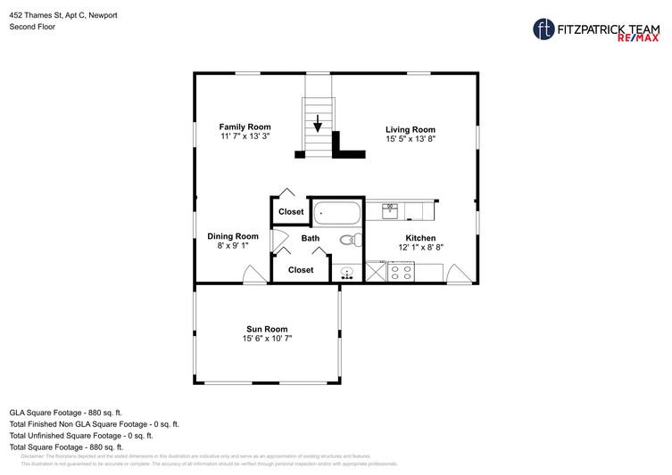 452 Thames St, Apt C 2nd floor.jpg