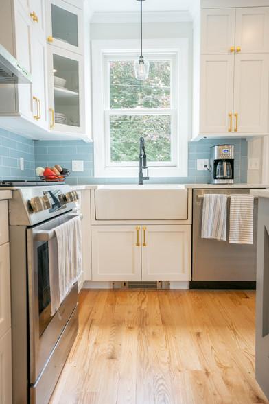 wed--j2-construct-kitchen-renovation-curry-newport-rhode-island-07.jpg