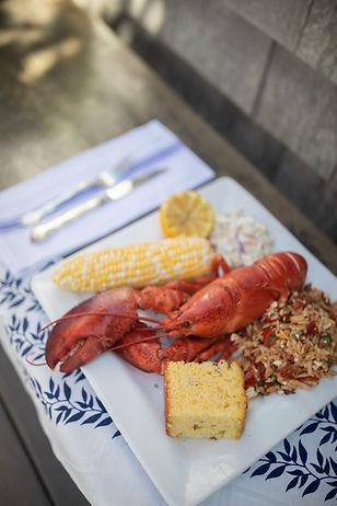 rebeccas-seafood-block-island-catering-clambake-visual-manor--064.jpg