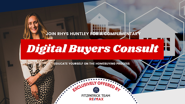 Rhys Huntley - DBC Online Event Flyer.pn