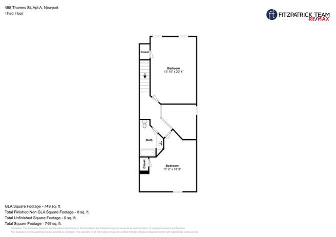 458 Thams St, Apt A, 3rd floor.jpg