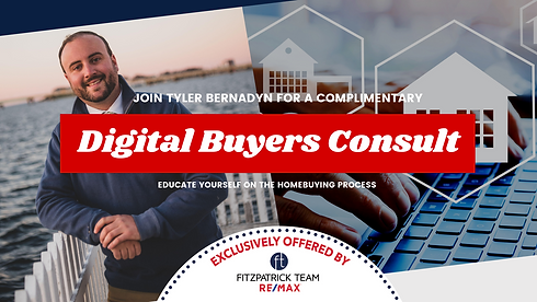 Tyler Bernadyn- DBC Online Event Flyer.png