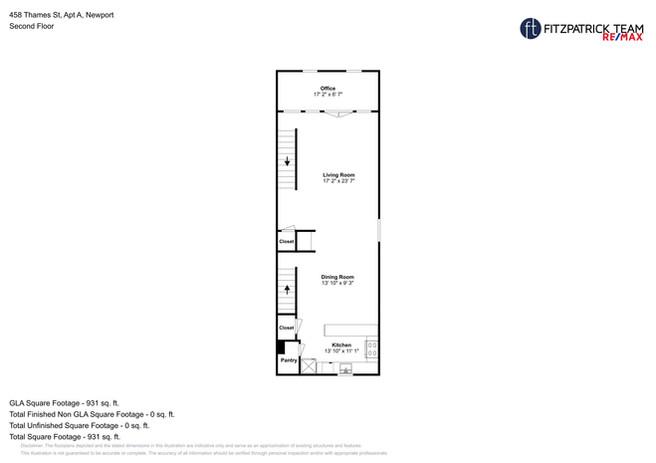 458 Thames St Apt A, 2nd floor.jpg