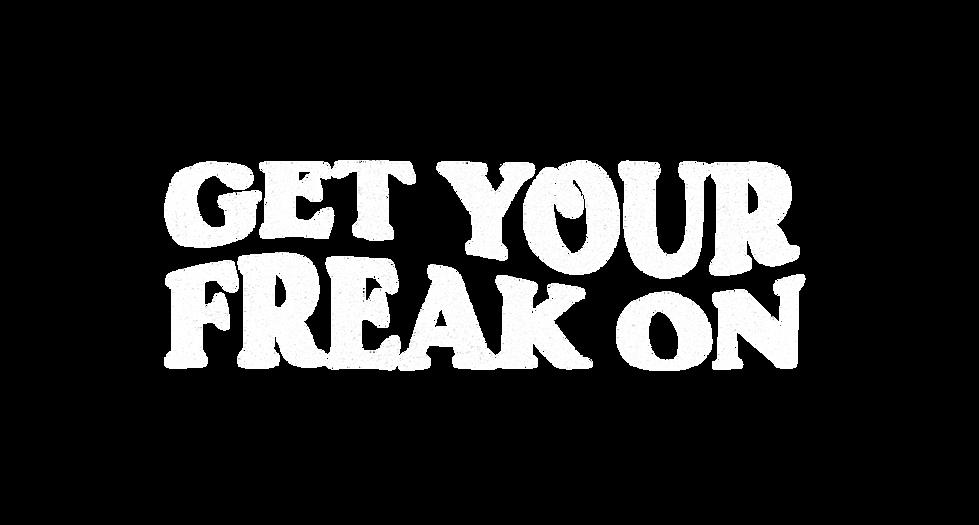 Typetreaments-FreakyBurrito-GetYourFreak