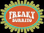 27608freakyburrito_logo.png