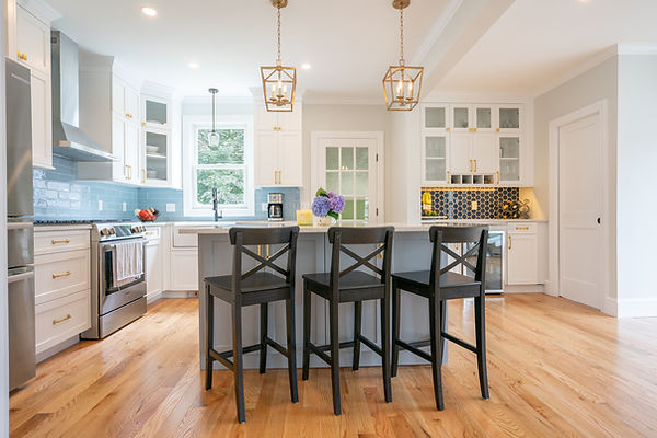 wed--j2-construct-kitchen-renovation-curry-newport-rhode-island-08.jpg