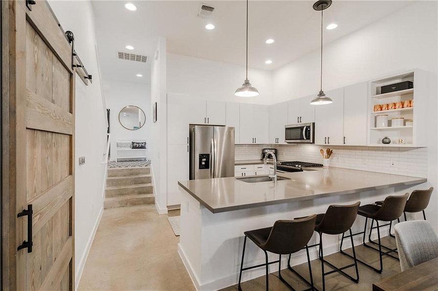 prospect-real-estate-austin-texas-power-