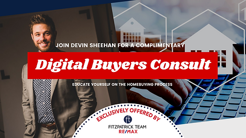 Devin Sheehan - DBC Online Event Flyer.p