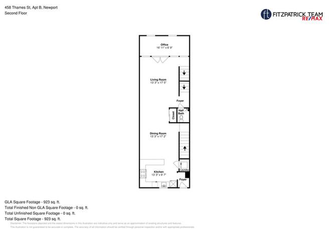 458 Thames St, Apt B 2nd floor.jpg
