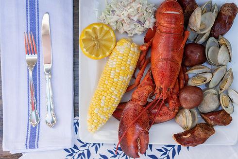 rebeccas-seafood-block-island-catering-clambake-visual-manor--050.jpg